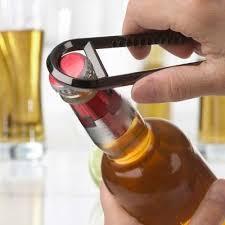 trudeau accessoires cuisine ouvre bouteille trudeau 0971506 fournitures de beauce boutique
