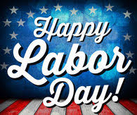 Labor Day Meme - happy labor day quote pictures photos images and pics for