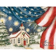 48 best lang images on boxed christmas cards vintage