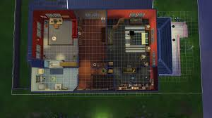 Make A Floorplan Ebooth Event Floor Plans Etouches Idolza