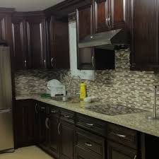 13 best kitchen backsplash images on pinterest kitchen ideas