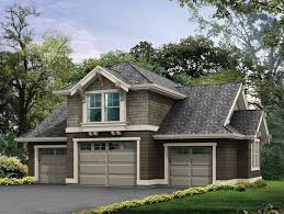 House Plans With Detached Garage And Breezeway 30 Best Architecture Garage Storage Images On Pinterest Car