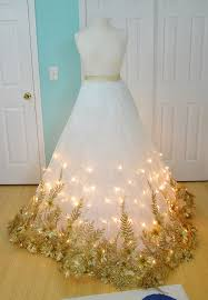 light up christmas skirt 1069 best adornos de navidad images on pinterest christmas decor