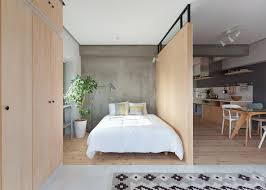 Best Partitions Images On Pinterest Architecture Interior - Japanese apartment interior design