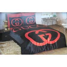 Louis Vuitton Bed Set Versace Bed Set Buythebutchercover