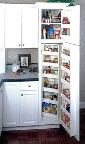 kitchen pantry ideas small kitchens kitchen pantry ideas small kitchens liftechexpo info
