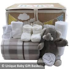 keepsake baby gift baby gift basket keepsake unisex nappy cake baby shower