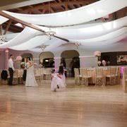 halls in los angeles atlantis banquet 52 photos 18 reviews venues event