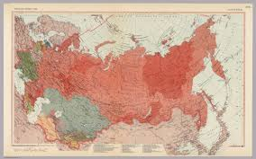 Ussr Map I U2026had Drunk A Bottle Of Wine U2026after That I Remembered Nothing U201d An