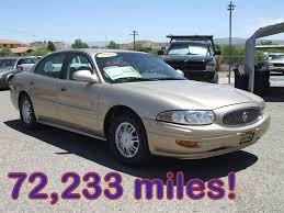 lexus es330 tire size 003984 2004 lexus es 330 cottonwood auto sales used cars for