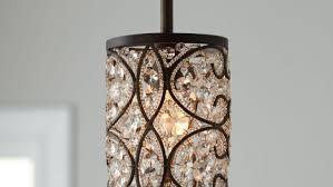 modern pendant chandeliers lighting wonderful pendant light chandelier ikea pendant light