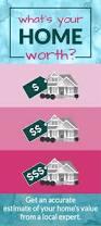 best 25 house value estimator ideas on pinterest house flipping