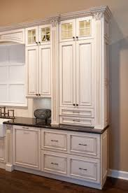 European Style Cabinets Construction Kitchen Cabinets In Chicago At Wholesale Prices Bcs