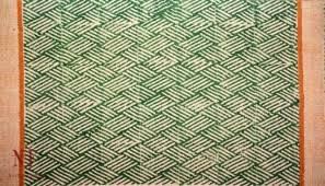 dhurrie rugs cotton rugs indian dhurrie rug block print rugs