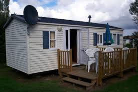 What Is A Rambler Style Home Modular Vs Manufactured Homes Internachi