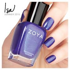 blue nail polish archives page 5 of 6 zoya blog