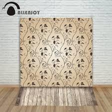 elegance wood flooring promotion shop for promotional elegance