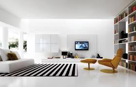 home interior wall design home design ideas