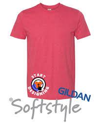 cheap tees screen printing company cheap custom t shirts