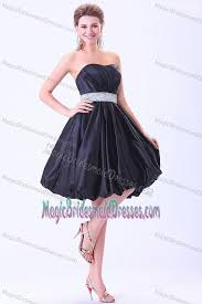 south africa navy blue bridesmaid dress with beaded belt