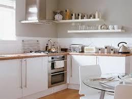 etagere murale pour cuisine etageres de cuisine trendy baoyouni coin cuisine set coutellerie de