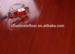 Cherry Laminate Flooring Red Cherry Laminate Flooring Red Cherry Laminate Flooring