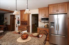 maple kitchen island transitional kitchen with maple kitchen island morris black