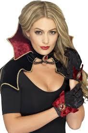 spirit halloween tampa best 20 capa de vampiro ideas on pinterest serie the vampire