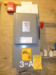 elevator rescue operations fire rescue