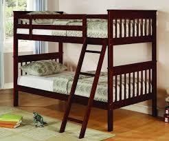 Sam Levitz Bunk Beds Bunk Bed In Cherry Sam Levitz Furniture