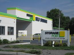 self storage units in glen cove 11542 storage facilities space