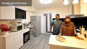 House Design Mac Review 30th Absolook Owner Review At Tampines Interior Design Hdb Resale