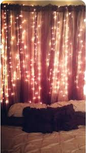 sheer curtains with lights curtain lights bedroom ed ex me