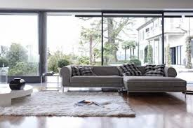 wohnideen nach osterstr manahme wohnideen grau moderne inspiration innenarchitektur und möbel