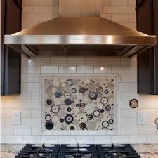 what is kitchen backsplash kitchen backsplash kitchen tile backsplash westside tile and