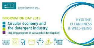 a i s e 12th information day 2015 aise