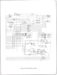 1983 chevy alternator wiring wiring diagram simonand