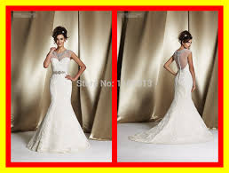 plus size courthouse wedding dress shop vintage wedding dresses simple white casual plus