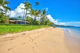 Beach House Rentals Maui - kbm hawaii baby beach bay 35 luxury vacation rental at