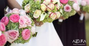 Wedding Rental Decorations Wedding Ceremony D U0027cor Wedding Reception D U0027cor Floral Wedding