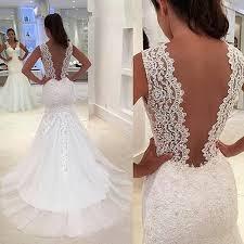 Lace Wedding Dresses 1147 Best Wedding Dresses Images On Pinterest Marriage Wedding