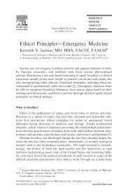 principles of biomedical ethics pdf download available