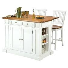 kitchen island with drop leaf breakfast bar kitchen island cart with drop leaf kitchen island cart walmart