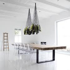 Wohnzimmer Lampen Rustikal 35 Bastelideen Für Diy Lampe Freshouse