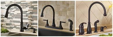 Pfister Kitchen Faucet Reviews Kathe With An E Pfister Faucet Review U0026 Giveaway