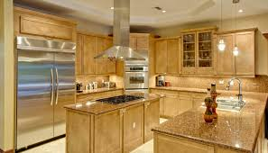 high end kitchen islands high end kitchen islands kitchen cabinets remodeling net