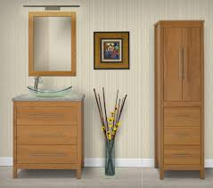 Strasser Simplicity Vanity Bathroom Cabinet U0026 Vanity Manufacturer High Quality American Made
