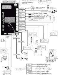 2006 chevy impala alarm wiring diagram the best wiring diagram 2017