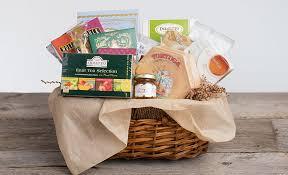 coffee gift baskets gift basket coffee tea cocoa gift baskets