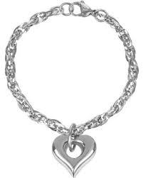 cremation bracelet special cremation jewelry heart soul chain bracelet
